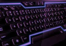 The 12+ Best Gaming Keyboards 2020