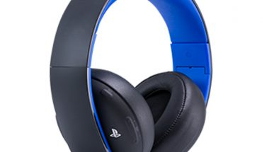 playstation-gold-wireless