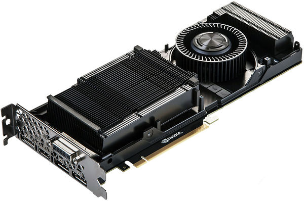 The Best Graphics Cards for Gaming 2020