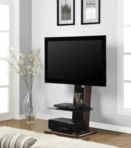 Best Gaming Tv Stand 2019 Pure Gaming