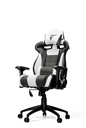 Superb 20 Best Gaming Chairs Reviewed December 2019 Pc Gaming Ibusinesslaw Wood Chair Design Ideas Ibusinesslaworg
