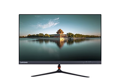 The Best Thin Bezel Monitors For 2018 Buyers Guides And