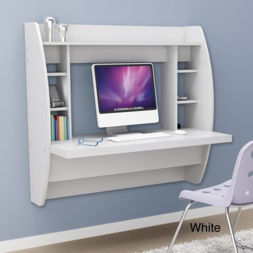 If E Is High Priority Extend Your Search Beyond The Standard L Shaped Corner Desk And Into Realm Of Compact Gaming