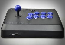 Best PS4 Fightstick Reviews and Buyers Guide For 2020