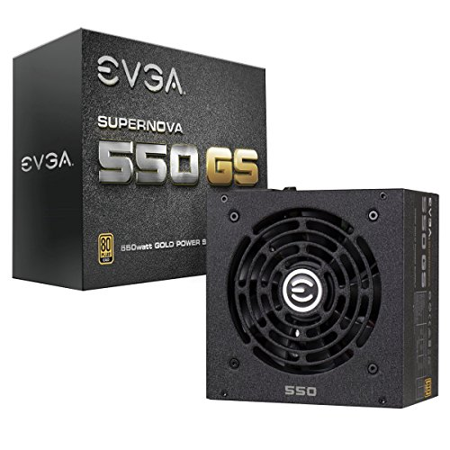 Top 15 Best Power Supplies for Gamers in 2019 - Pure Gaming