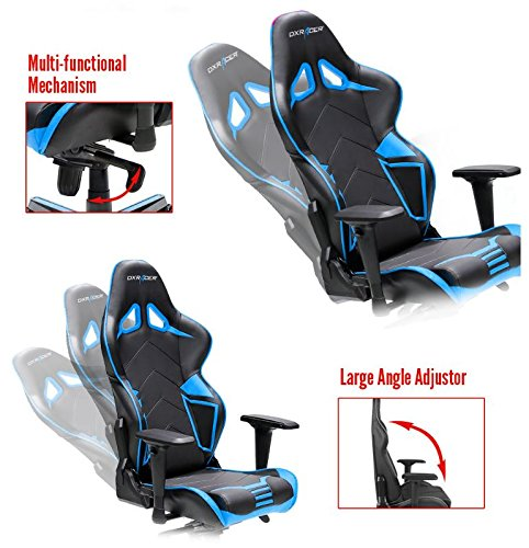 20+ Best Gaming Chairs Reviewed September 2019 - PC Gaming