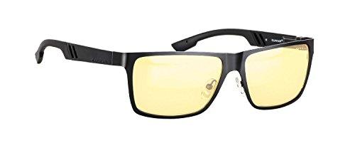 cbd9024cae Best Gaming Glasses 2019 - Pure Gaming