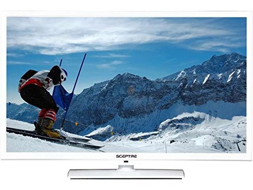 Best 32 Inch Gaming TV For Gamers in 2019 - Pure Gaming