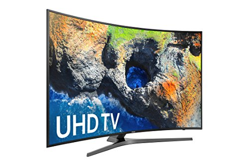 Best 4k Gaming TV for 2019 - Pure Gaming