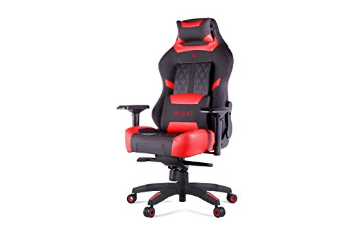 Cool 20 Best Gaming Chairs Reviewed December 2019 Pc Gaming Creativecarmelina Interior Chair Design Creativecarmelinacom