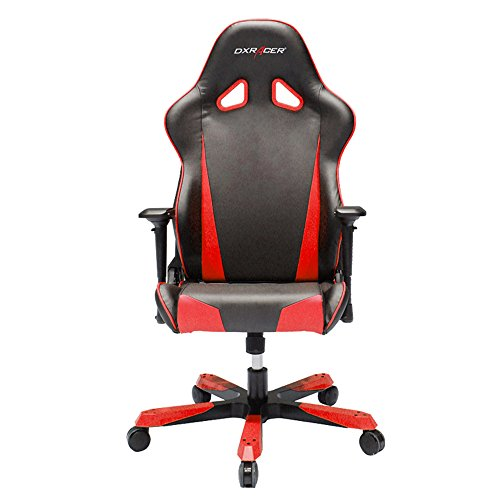 Surprising 20 Best Gaming Chairs Reviewed December 2019 Pc Gaming Machost Co Dining Chair Design Ideas Machostcouk