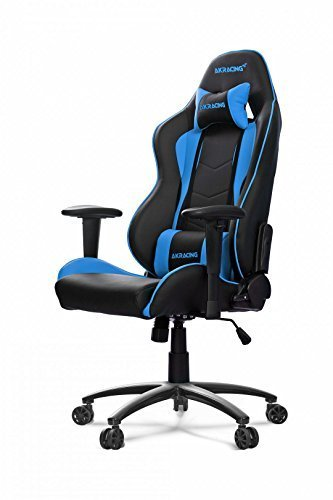 Admirable 20 Best Gaming Chairs Reviewed December 2019 Pc Gaming Bralicious Painted Fabric Chair Ideas Braliciousco