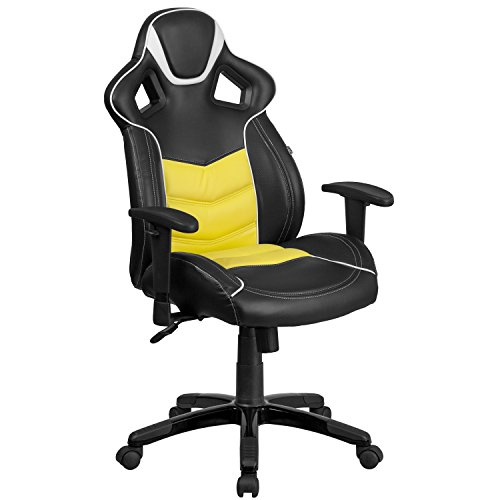 Surprising 20 Best Gaming Chairs Reviewed December 2019 Pc Gaming Creativecarmelina Interior Chair Design Creativecarmelinacom