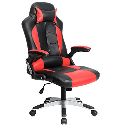 Surprising 20 Best Gaming Chairs Reviewed December 2019 Pc Gaming Short Links Chair Design For Home Short Linksinfo