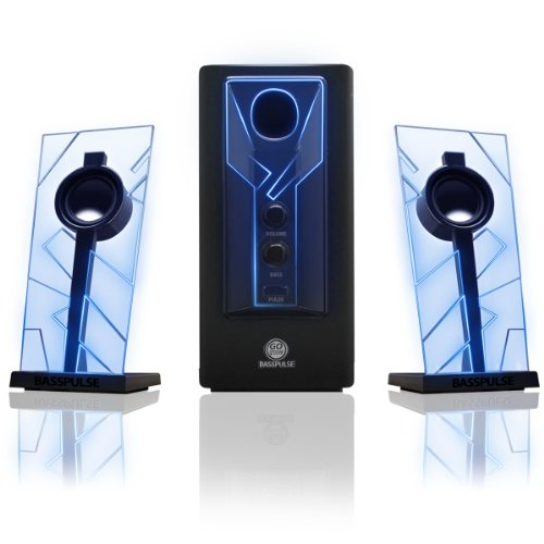 Best gaming speakers 2019 pure gaming.