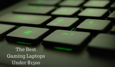 Gaming-Laptops-1500