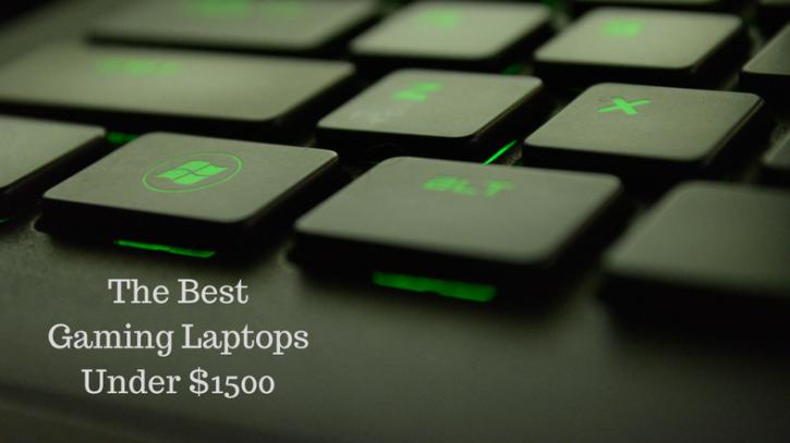 Gaming-Laptops-1500