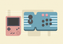 Best Retro Gaming Consoles 2021: Guide & Reviews