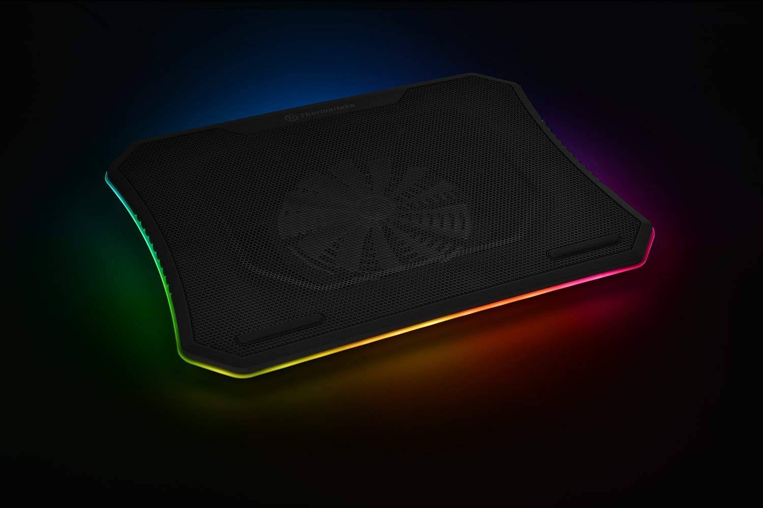The Best Gaming Laptop Cooling Pad 2020