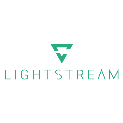 Lightstream Video Streaming Software