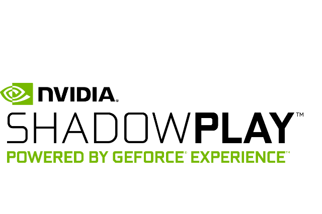 Nvidia Shadowplay Streaming Software