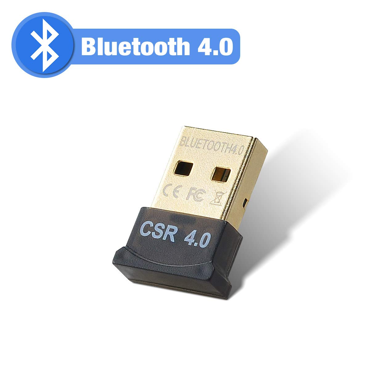 best bluetooth adapter