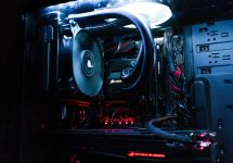 How to Build Your Own Gaming PC