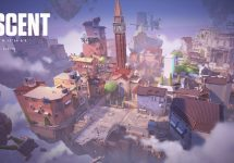 Valorant Ascent Map Guide: Attacking, Defending, Callouts & More