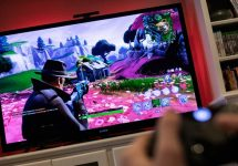 The 10 Best 4K Gaming TVs 2020