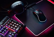 The Best Extended Mouse Pads in 2021: Reviewed