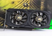 The Best External Graphics Cards & Adapters in 2021