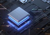 The Best Gaming CPU 2021: An Honest Top List & Guide