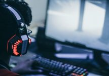 What's the Best Gaming Headset in 2021? Reviewed & Revealed