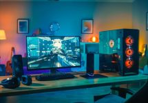 Best PC Gaming Cases - 2020 Edition