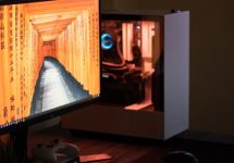 The Best Cheap Gaming PCs in 2020: Reviewed