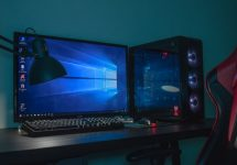 What's the Best Gaming PC Under $500 in 2021?