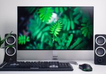 The Best Thin Bezel Monitors 2020 - Buyers Guides and Reviews