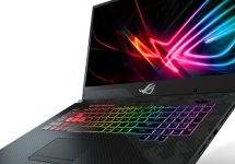 Best 17 Inch Laptop Guide in 2020 - With Reviews
