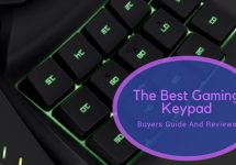 Best Gaming Keypad Guide And Review – 2021 Edition