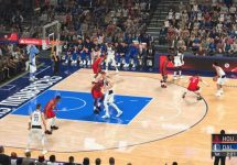 How to Shoot Perfect Every Time in NBA 2K21