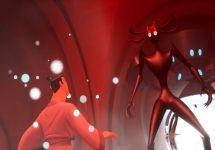 How to Defeat Evil Ashi in Samurai Jack Battle Through Time