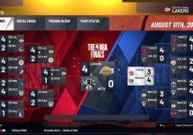 Best MyLeague Fantasy Draft Tips in NBA 2K21
