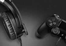 Best PS4 Headsets 2020: Buyer's Guide & Review