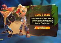 How to Unlock Skins in Crash Bandicoot 4