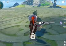 How to Solo Kill Geo Hypostasis in Genshin Impact