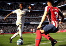 How to Defend in FIFA 21 Ultimate Team