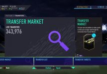 How to Get More Coins on FIFA 21 Ultimate Team