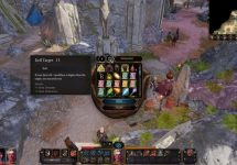 How to Steal and Pickpocket in Baldur's Gate 3