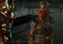 How to Kill Princess Gut in Baldur's Gate 3