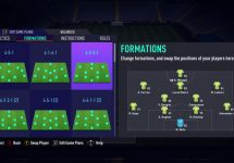 How To Play Like Bayern Munich: FIFA 21 Tactics Guide